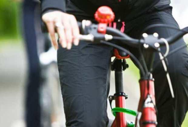 Trik Tetap Sehat dan Bugar di Tengah Tren Gaya Hidup Baru Bersepeda