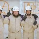 Media Jerman White Helmets Makan Uang Donor