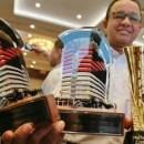 TIKTAK.ID - Anies: Jakarta Paling Demokratis se-Indonesia!