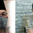 Petinggi Organ Relawan Jokowi Puji Gaya Anies Sikapi Fitnah Ike Muti
