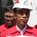 TIKTAK.ID - Ahok Beberkan Kekecewaan Jokowi, Soal Apa?