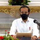 Tepis Isu Perombakan Kabinet, Jokowi Minta Menterinya Lakukan ini