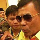 Tommy Soeharto Keberatan Namanya Dicatut, Sekjen Berkarya Kubu Muchdi PR: Agar Tidak Ada Dualisme Kepemimpinan