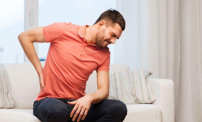 Sakit Otot Gara-gara Olahraga? Jangan Takut, Begini Penjelasannya