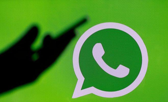 Tak Perlu Khawatir 'Kirim Pesan Salah Grup' dengan Fitur Teranyar WhatsApp ini
