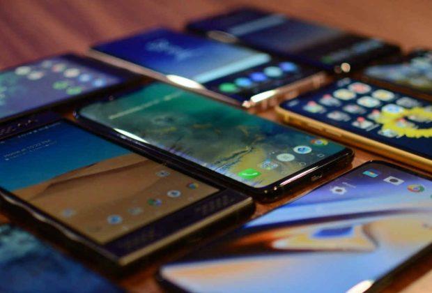 Usai Tangkap Pemilik PS Store, Bea Cukai Selidiki Toko Ponsel Ilegal Serupa