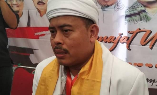 Mantap 'Talak Tiga' Prabowo, PA 212 Dorong Anies-Rizieq Shihab Maju Pilpres 2024, Apa Kata Pengamat?