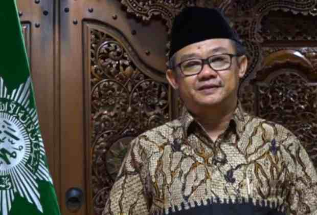 Menyusul Pernyataan Sikap PBNU, Muhammadiyah pun Desak Pilkada 2020 Ditunda