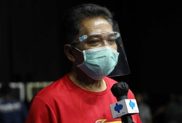 5 Negara Batal Ikut Piala Thomas dan Uber 2020, PBSI Justru Khawatir Tuan Rumah Tolak Masuk Tim Indonesia