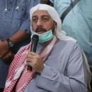 Bantah Penggiringan Opini Haikal Hassan, Syekh Ali Jaber: Jangan Kaitkan Saya dengan 212 dan Kelompok Politik Mana pun