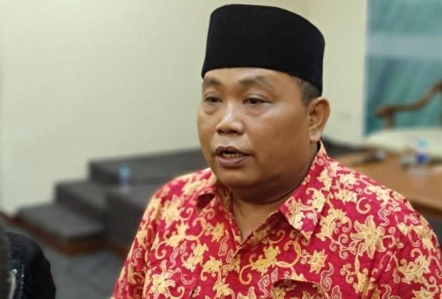 Susunan Pengurus Baru Gerindra Rampung, Bagaimana Nasib Arief Poyuono?