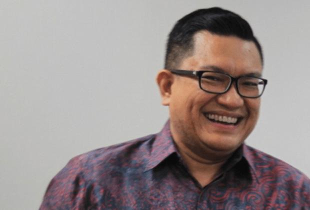 Eks Dirut Transjakarta: Buronan Diangkat Anies Baswedan, Diciduk Kejaksaan