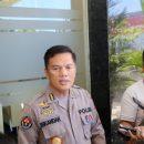 Polda Jateng Periksa 19 Saksi dan Tetapkan 1 Tersangka Pesta Dangdutan Tegal