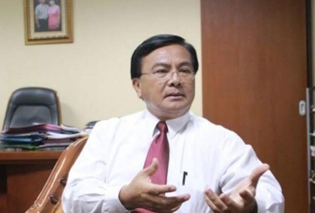 Kompolnas: Pernyataan Wakapolri Soal Rekrutmen Preman, Dipelintir