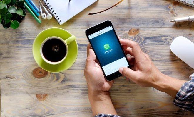 Lagi, Penyebab Lain Ponsel Lemot dan Cara Mengatasinya