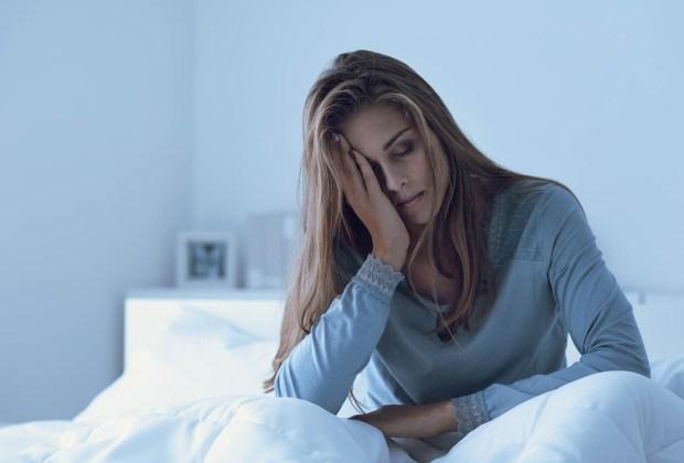 Penyebab Tubuh Terasa Lesu saat Bangun Tidur dan Cara Mengatasinya