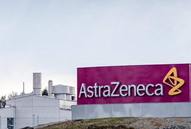Pesertanya Malah Alami Penyakit Misterius, AstraZeneca Hentikan Uji Coba Vaksin Covid-19 Buatannya