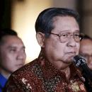 SBY Klaim Faktor Kepemimpinan Jadi Penentu Keberhasilan Atasi Covid-19, Sindir Siapa?