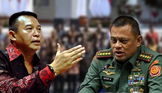 Bantah Klaim Gatot, PDIP: Tak Ada Hubungannya dengan Nobar Film PKI, Jangan Melebar Kemana-mana