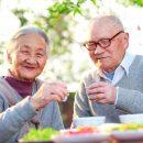 Begini 6 Pola Hidup Sehat dan Panjang Umur Versi Jepang