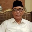Politikus Senior Abdillah Toha Kecewa, Jokowi Tidak Pro Rakyat dan Lebih Pentingkan Titah Oligarki