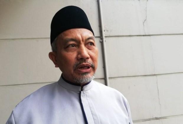 Presiden Baru PKS Tegaskan Istiqomah Jadi Oposisi Jokowi