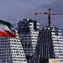Amerika Serikat Tak Terima Iran Terbebas dari Embargo Senjata PBB