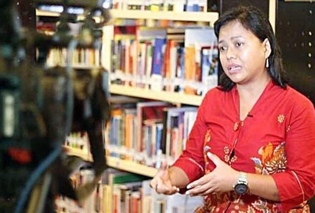 Pakar Hukum Tata Negara: Pengesahan UU Ciptaker Jokowi, Praktik Legislasi Terburuk Pasca Reformasi