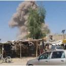 Bom Mobil di Afghanistan Tewaskan 15 Orang