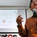 Indikator Rilis Survei Bursa Capres 2024, Siapa Saja yang Melesat?