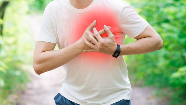 Cara Olahraga Tepat Agar Jantung Tetap Sehat