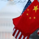 China Tuduh AS Seret Dunia ke 'Era Hukum Rimba'