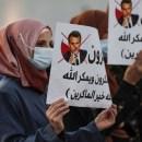 Dunia Kecam Perlakuan Macron terhadap Islam