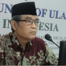 MUI Bakal Usulkan Fatwa Nyeleneh Baru, Masa Jabatan Presiden 7-8 Tahun per Periode