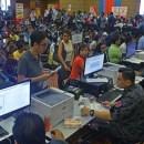 Kemlu Kembali Fasilitasi Pemulangan 503 WNI dari Malaysia