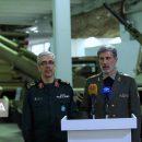 Kemampuan Iran Penuhi 90% Kebutuhan Pertahanan Dalam Negerinya, Jadi Pil Pahit yang Harus Ditelan Washington