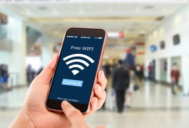 Wi-Fi Publik, Risiko Penggunaan dan Cara Menghadapinya