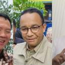 Pengamat Sebut MRT Zamannya Foke-Jokowi, LRT Ahok, Eranya Anies Belum Ada