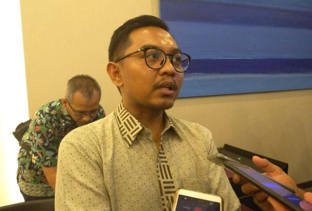 Pengamat CSIS: Jokowi Aneh dan Lucu Bila Tak Teken UU Cipta Kerja