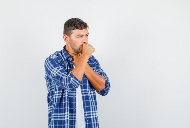 Kapan Waktu Paling Tepat ke Dokter Setelah Alami Batuk?