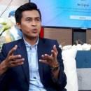 Pengamat Ragu Elektabilitas Keponakan Prabowo Bisa Meningkat Drastis