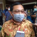 Lagi, Relawan Jokowi Ditunjuk Erick Thohir jadi Komisaris, Demokrat: Jangan Jadikan BUMN Bancakan Politik