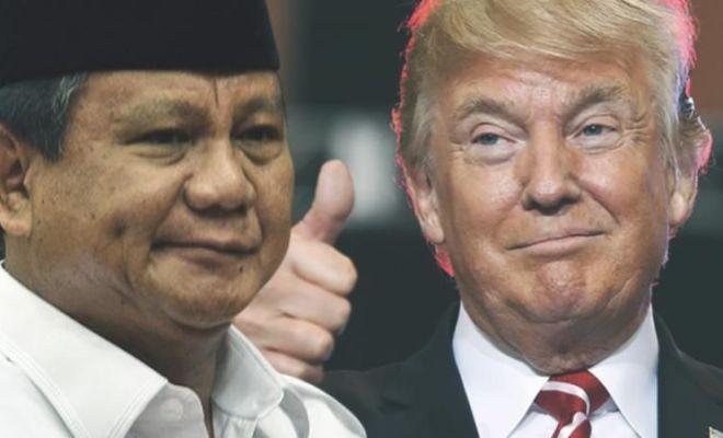 Baca juga : Sejumlah Perkara Hukum Habib Rizieq di Indonesia
