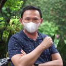 Ahok Ngamuk Dengar Gaji dan Tunjangan Anggota DPRD DKI Diusulkan Naik
