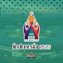 FIFA Batalkan Piala Dunia U-20 2021, PSSI Ubah Target