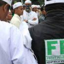 Pemerintah Terbitkan Keputusan Resmi 'FPI Organisasi Terlarang', Begini Isi Lengkapnya