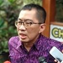 DPP PKB: Ada 6 Posisi di Kabinet yang Akan Dirombak oleh Presiden Jokowi