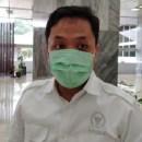 Wakil Menhan Prabowo Diisukan Bakal Jadi Menteri KKP, Begini Respons Gerindra