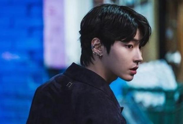Ini Perubahan Tampilan Hwang In Yeop, Pemeran Seo Jun di 'True Beauty'