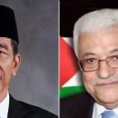 Presiden Palestina Berterima Kasih ke Jokowi, Indonesia Tolak Normalisasi dengan Israel